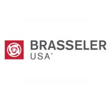 Brasseler USA