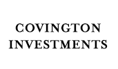 Covington Investments