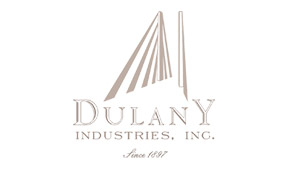 Dulany Industries, Inc.
