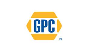 Genuine Parts Company