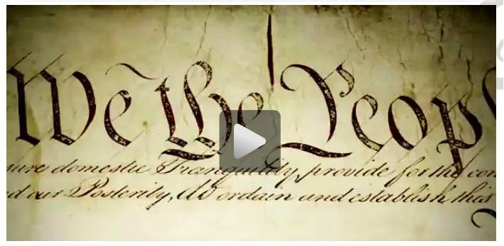 Georgia Ratifies the U.S. Constitution