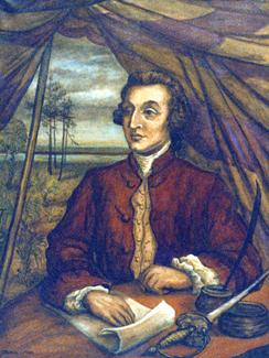 Oglethorpe-Portrait-Tent