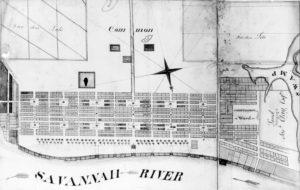 1802-savannagh-map