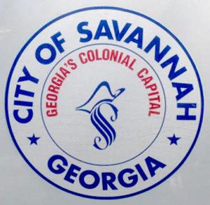 city-of-savannah-logo