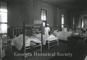 ga-infirmary_ghs-no-1360041501-1