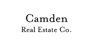 Camden Real Estate Co.
