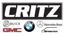 Critz
