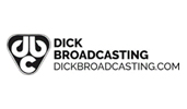 Dick Broadcasting Co.