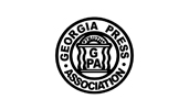 Georgia Press Association