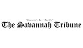 Savannah Tribune