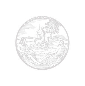 Georgia Trustees Seal