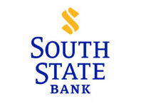 south-state-bank