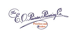E. O. Painter Printing Company