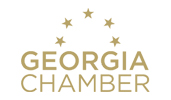 Georgia Chamber of Congress
