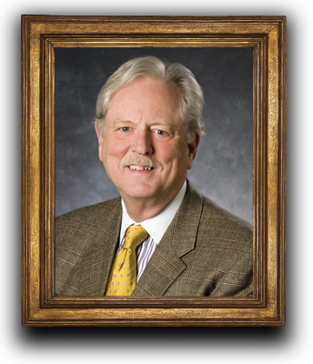 Robert Jepson
